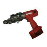 RC-16B Portable electric rebar cutter