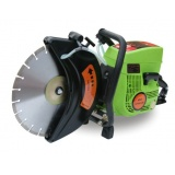 Electric Rescue two-way Double Blade Saw